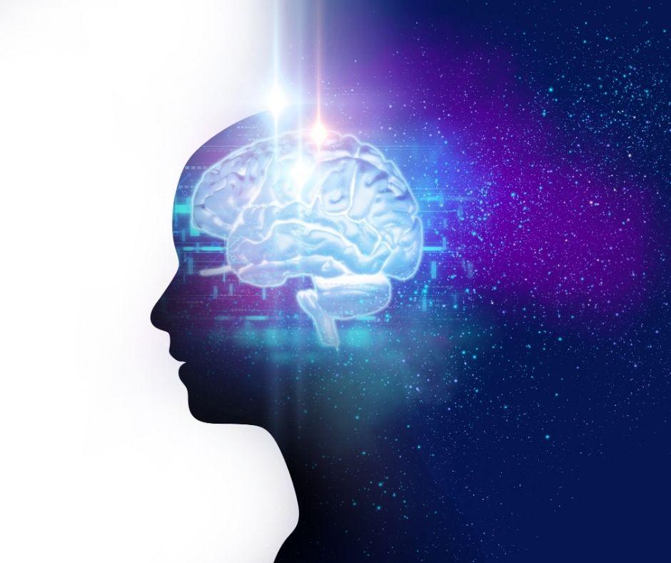 werken aan hersenontwikkeling werkt bij leer- en gedragsproblemen